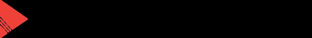 περιεδρικο_αποστιμα