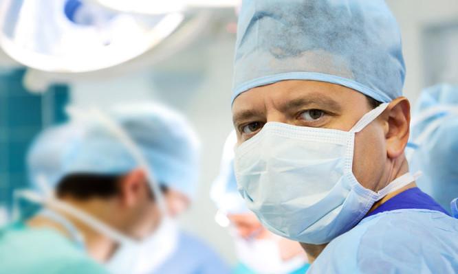 Χωρίς επιπλοκές η λαπαροσκοπική αντιμετώπιση της κήλης για το 99% των ασθενών LAPAROSKOPIKH