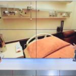 Ο Γενικός Χειρουργός Διαμαντής Θωμάς για την Σύγχρονη τεχνική αποκατάστασης κηλών κοιλιακού τοιχώματος E-TEP  Αρχική